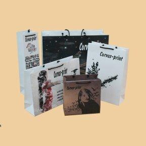 start_paper-bag_1000x1000
